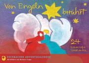 Von Engeln berührt - Eschbacher Adventskalender