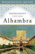 Erzählungen von der Alhambra