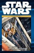 Star Wars Comic-Kollektion 15 - Imperium: Darklighter