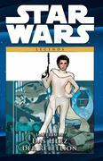 Star Wars Comic-Kollektion 16 - Imperium: Das Herz der Rebellion