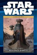 Star Wars Comic-Kollektion 10 - Dark Times - Blutige Erde