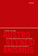 Austro-Keynesianismus