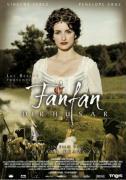 Fanfan der Husar als DVD