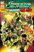 Green Lantern: Lost Army 02