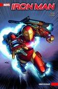 Iron Man - Band 1
