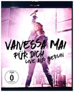 Für dich-Live aus Berlin