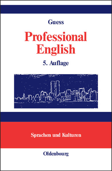 Professional English in Science and Technology als Buch