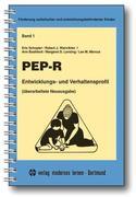 PEP-R. Entwicklungs- und Verhaltensprofil