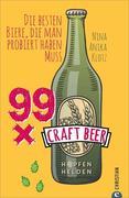 99 x Craft Beer