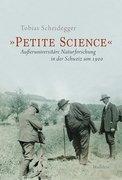 »Petite Science«