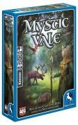 [Mystic Vale]