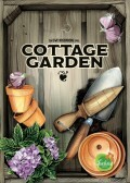 Edition Spielwiese - Cottage Garden