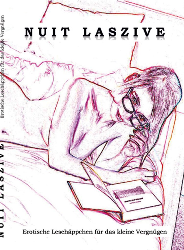 nuit laszive als eBook