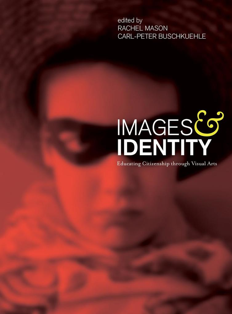Images & Identity als eBook Download von