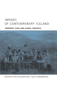 Images of Contemporary Iceland als eBook Downlo...