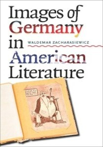 Images of Germany in American Literature als eB...