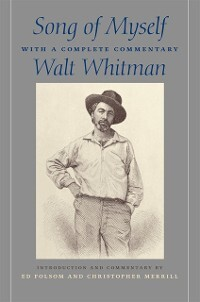song myself walt whitman part 5 explication • in section 43 walt whitman explains that his faith is one that is different from the faith of priest but he does not criticize the priest but rather explains his own un conformed belief in a higher power i do not despise you priest, all time, the world over, i do not know what is untried and afterward, but i know it will in its turn.