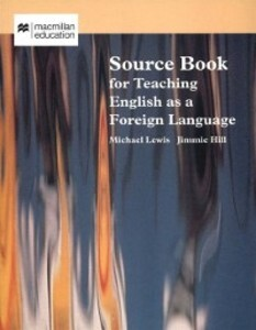 Source Book for Teaching English as a Foreign L...