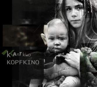Kopfkino (limited)