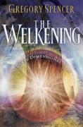 The Welkening: A Three Dimensional Tale als Taschenbuch