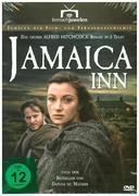 Jamaica Inn - Riff-Piraten