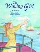 The Waving Girl