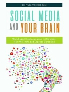 Social Media and Your Brain als eBook Download von