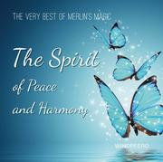 The Spirit of Peace and Harmony