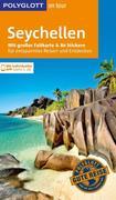 POLYGLOTT on tour Reiseführer Seychellen