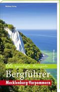 Bergführer Mecklenburg-Vorpommern