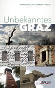 Unbekanntes Graz