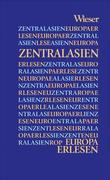 Europa Erlesen. Zentralasien