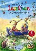 Leselöwen - Die besten Leselöwen-Ostergeschichten