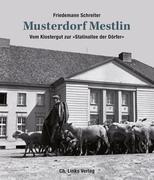 Musterdorf Mestlin
