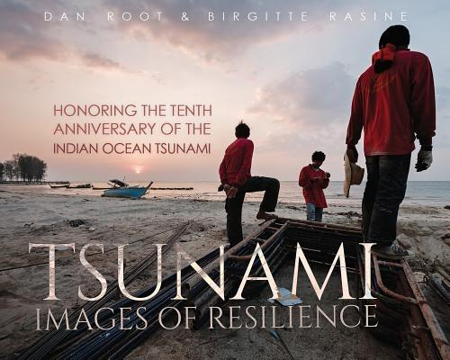 Tsunami: Images of Resilience als eBook Downloa...