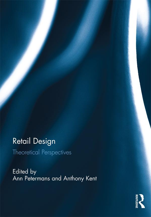 Retail Design als eBook Download von