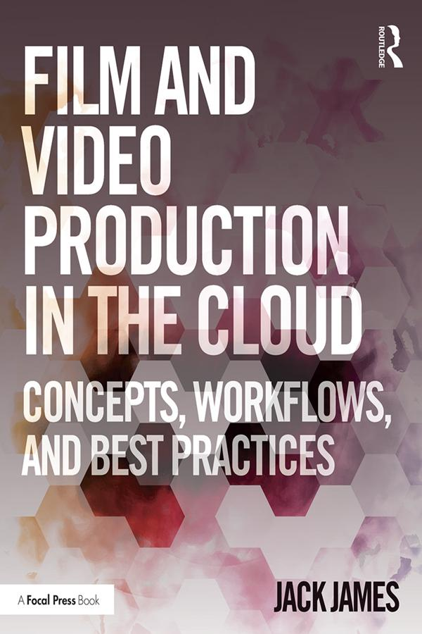 Film and Video Production in the Cloud als eBoo...