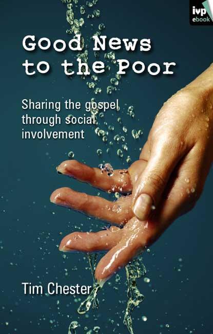 Good news to the poor als eBook Download von Ti...