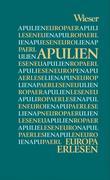 Europa Erlesen. Apulien
