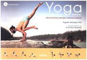 Yoga Enzyklopedie