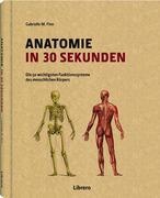 Anatomie in 30 Sekunden