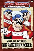 Lustiges Taschenbuch Enten-Edition 17