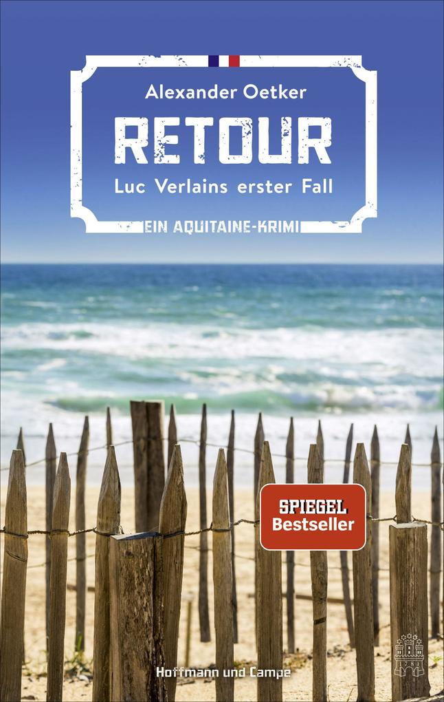 Retour als eBook