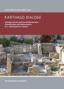 Karthago Dialoge