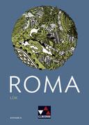 LÜK Roma A