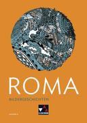 Roma A Bildergeschichten