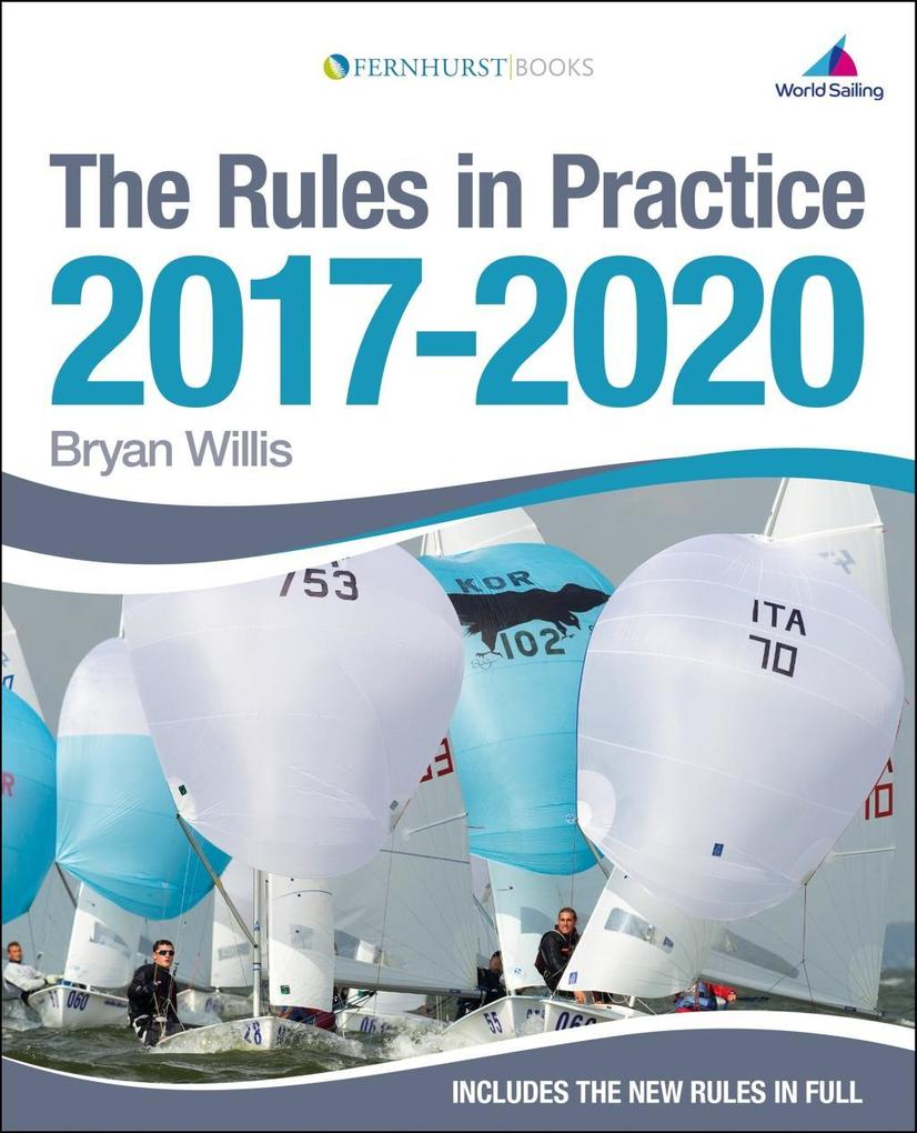 The Rules in Practice 2017-2020 als eBook Downl...
