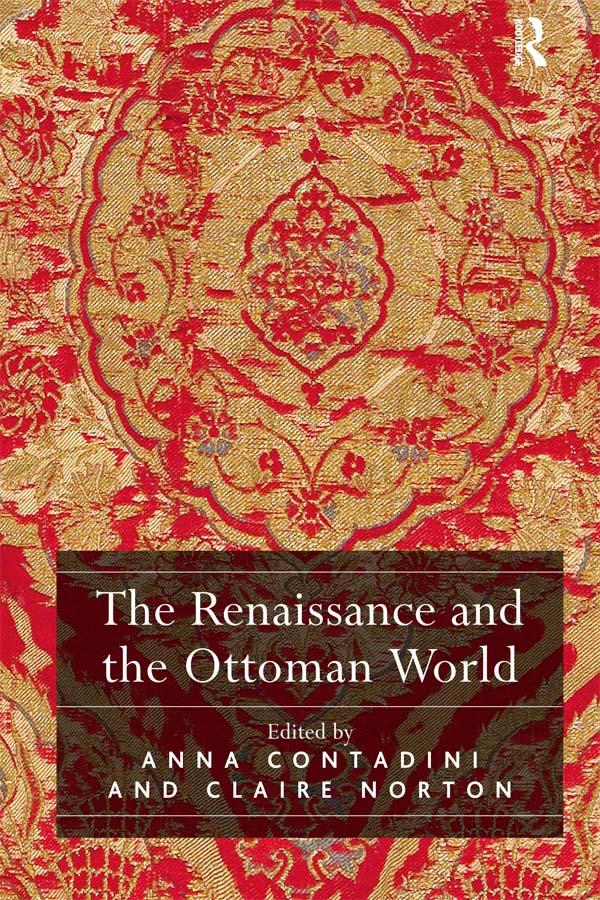 Renaissance and the Ottoman World als eBook Dow...