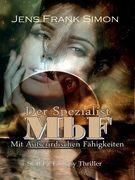 Der Spezialist MbF: Mit Außerirdischen Fähigkeiten