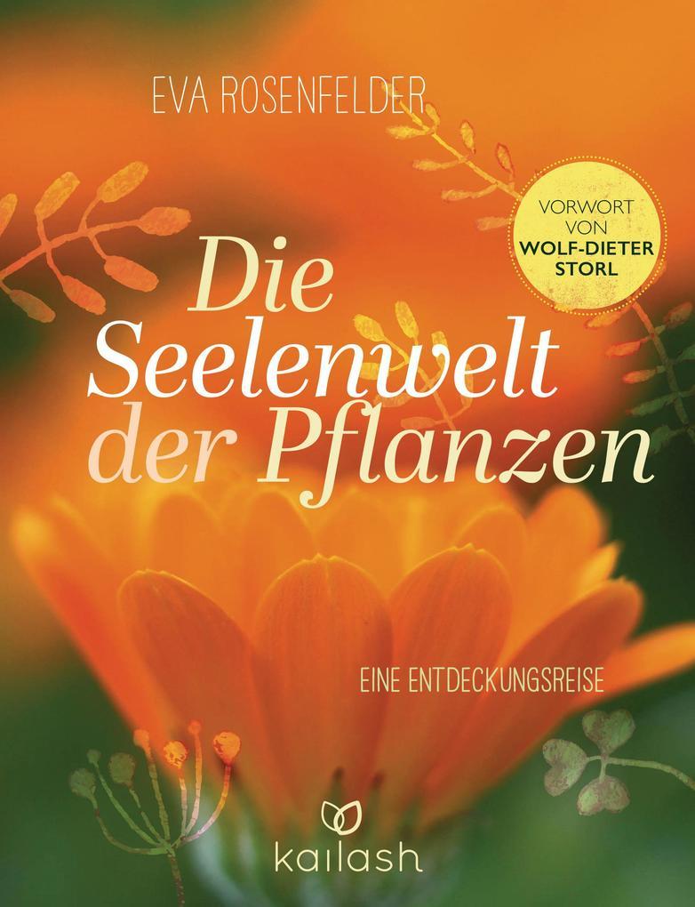 Die Seelenwelt der Pflanzen als eBook Download ...